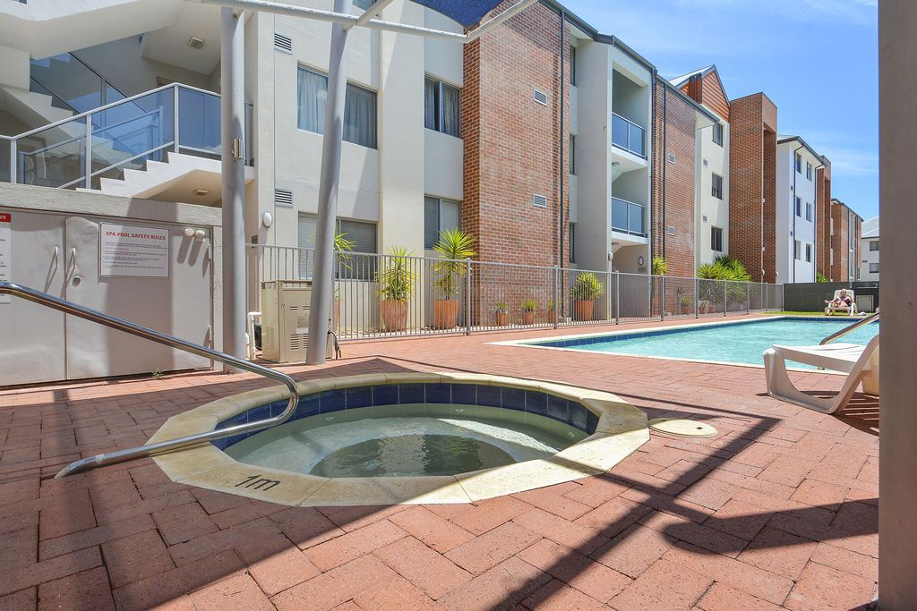 33/54 Central Avenue, Maylands WA 6051, Image 0