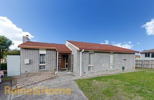 Picture of 12 Bray Court, Rokeby TAS 7019