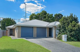 Picture of 14 Taylor Court, Caboolture QLD 4510