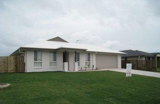 17 Fishburn Way, Eli Waters QLD 4655