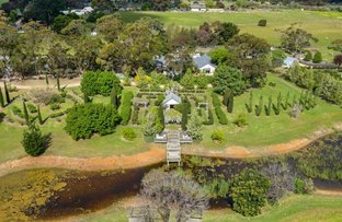 Picture of 240 Bungower Road, Mornington VIC 3931