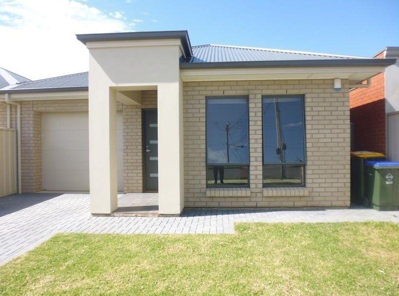 57A La Perouse Avenue, Flinders Park SA 5025, Image 0