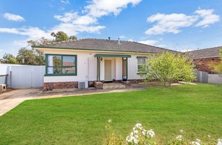 Picture of 1 Blount St, Blair Athol SA 5084