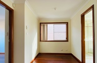 Picture of 3/11 Bridge Street, Cabramatta NSW 2166