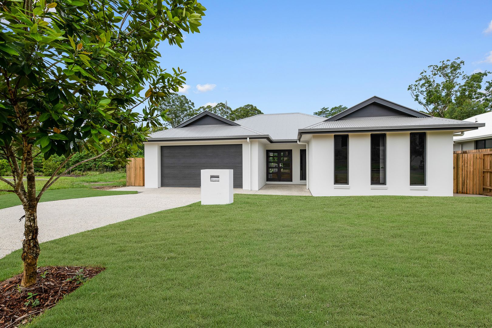 3 Winterford Place, Coes Creek QLD 4560, Image 1