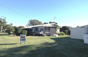 96 Corfield St, Point Vernon QLD 4655