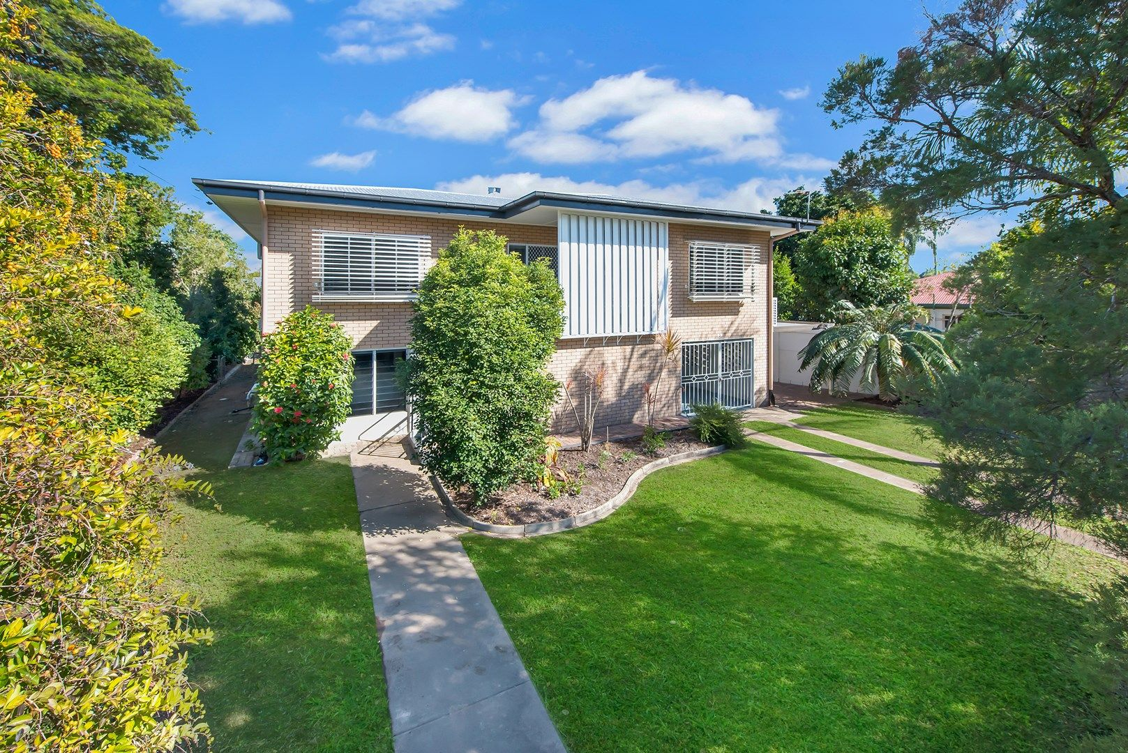 3 Russell Street, Aitkenvale QLD 4814, Image 0