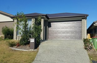 Picture of 20 Ravensbourne Cct, Waterford QLD 4133