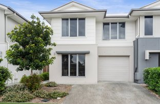 Picture of 127/370 Gainsborough Drive, Pimpama QLD 4209