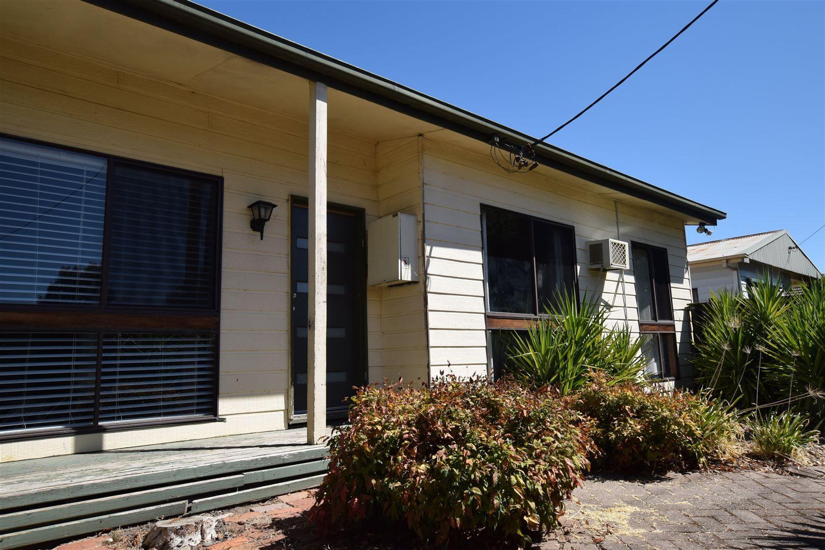 197 Cadell Street, East Albury NSW 2640, Image 0
