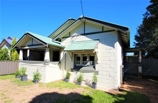 Picture of 63 Pitt Street, Singleton NSW 2330