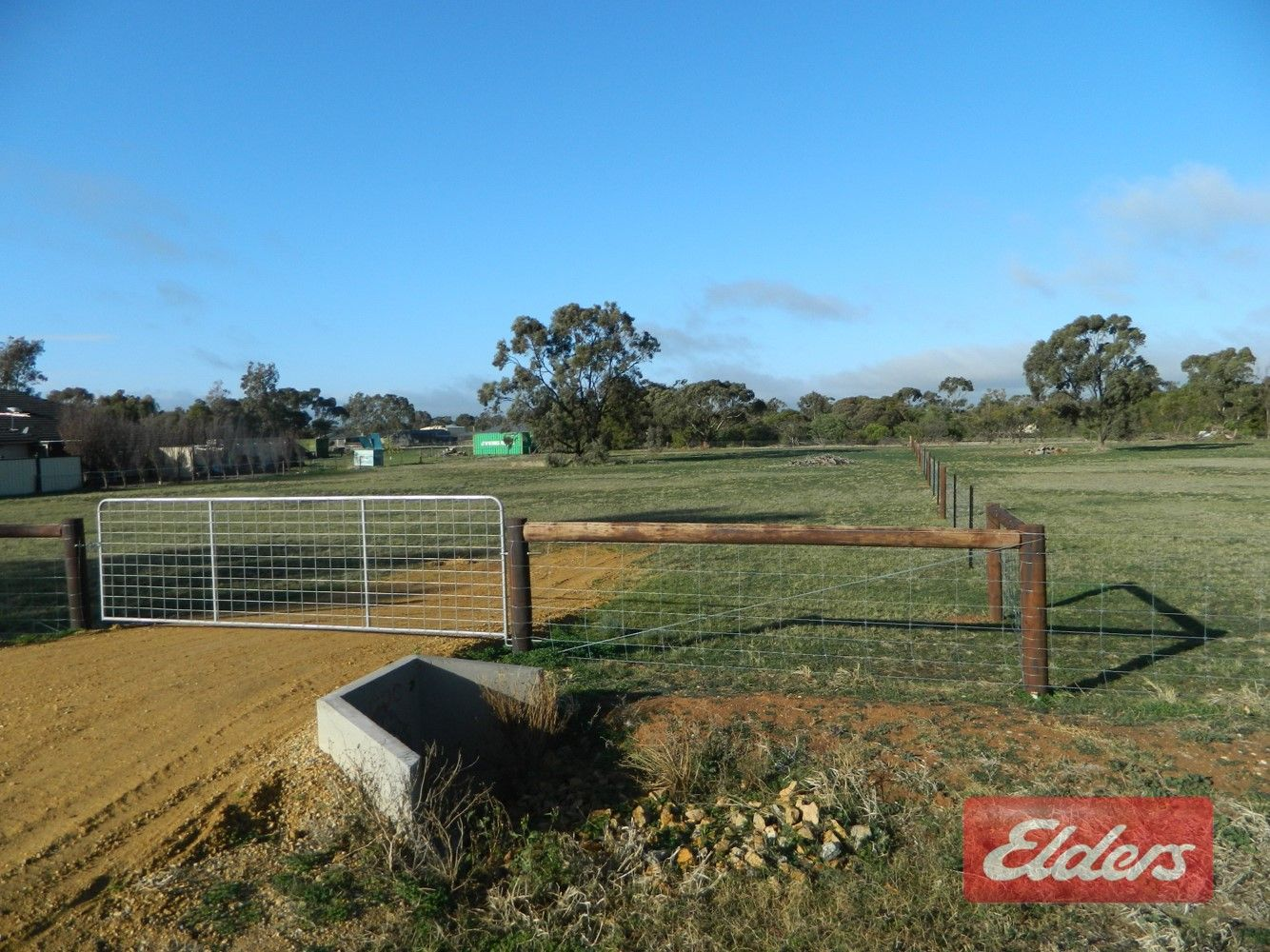Lot 51 Arthur Road, Roseworthy SA 5371, Image 1
