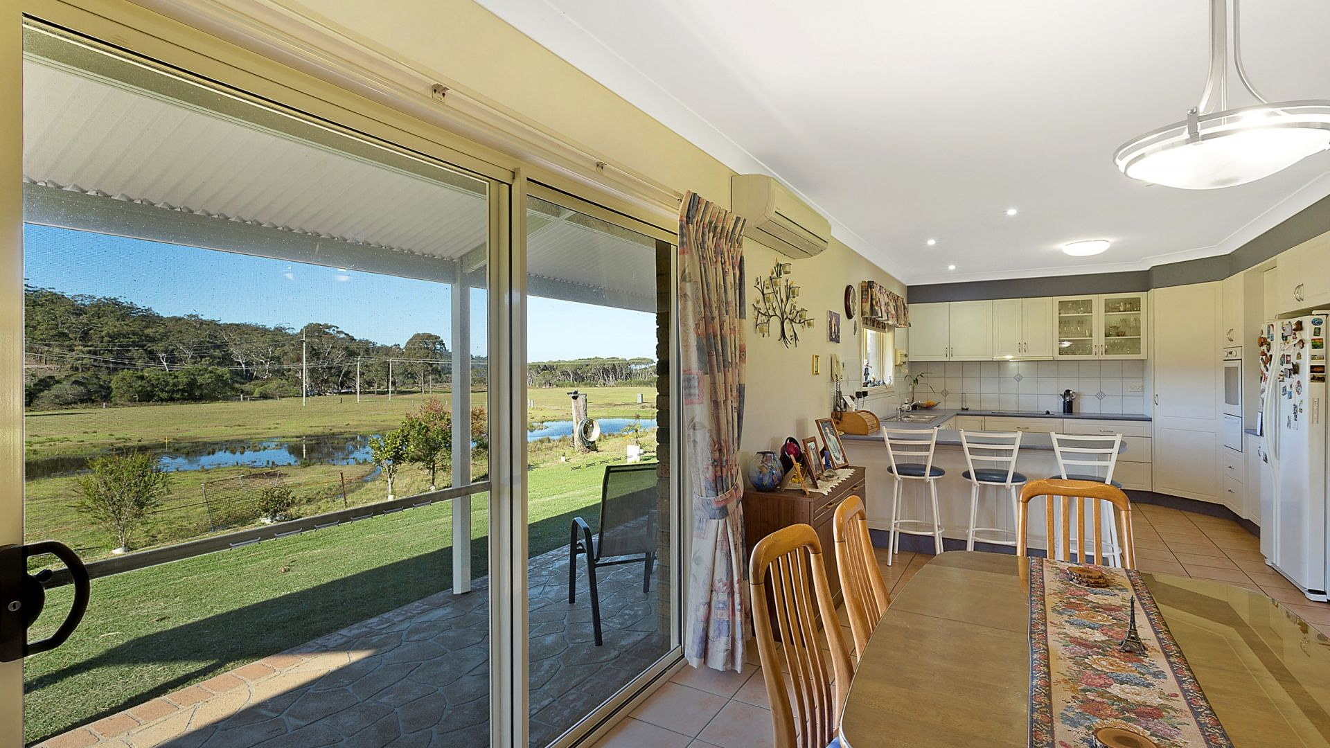 2529 Princes Highway, Millingandi NSW 2549, Image 1