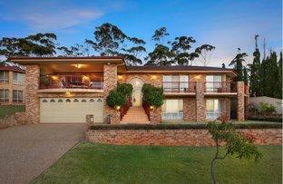 Picture of 11 Heavenly Ridge, Port Macquarie NSW 2444
