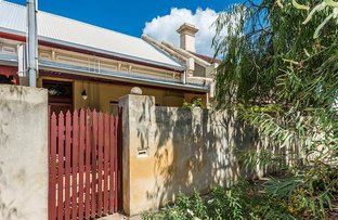 Picture of 23 Price Street, Fremantle WA 6160