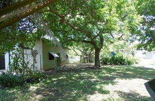 112 Cox Drive, Wagait Beach NT 0822