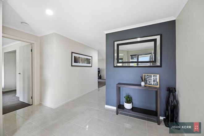 Picture of 17 Davey Drive, TRAFALGAR VIC 3824