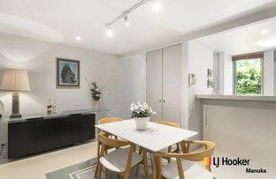 Picture of 41 Darling Street, Barton ACT 2600
