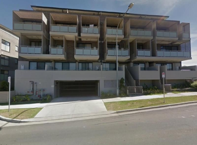 7/21 Cooee Avenue, Glenmore Park NSW 2745, Image 1