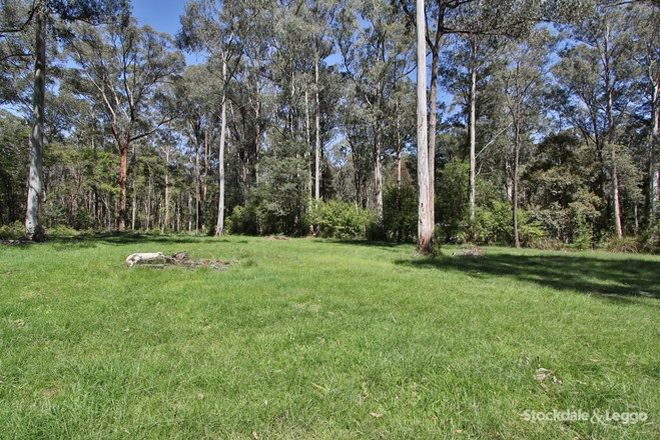 Picture of 36 Whitegum Dr, EAST WARBURTON VIC 3799