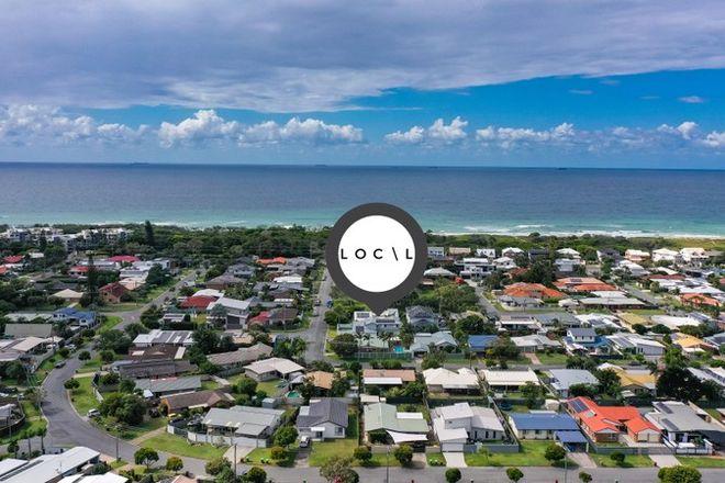 Picture of 11 Saleng Crescent, WARANA QLD 4575