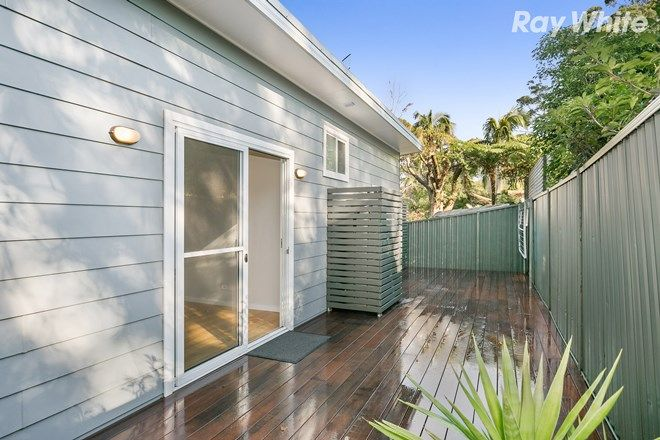 Picture of 158A Henderson Rd, SARATOGA NSW 2251