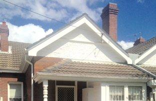Picture of 7 Wilona Avenue, North Sydney NSW 2060