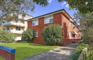 Picture of 2/5 Parramatta Street, Cronulla NSW 2230