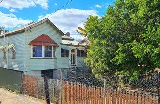 Picture of 3 Bridge Street, Mount Morgan QLD 4714