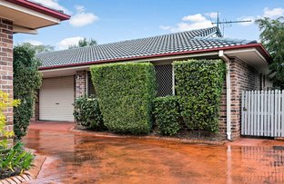 Picture of 1/44 Clowes Lane, Newmarket QLD 4051