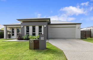 Picture of 19 Baybreeze Crescent, Murrumba Downs QLD 4503