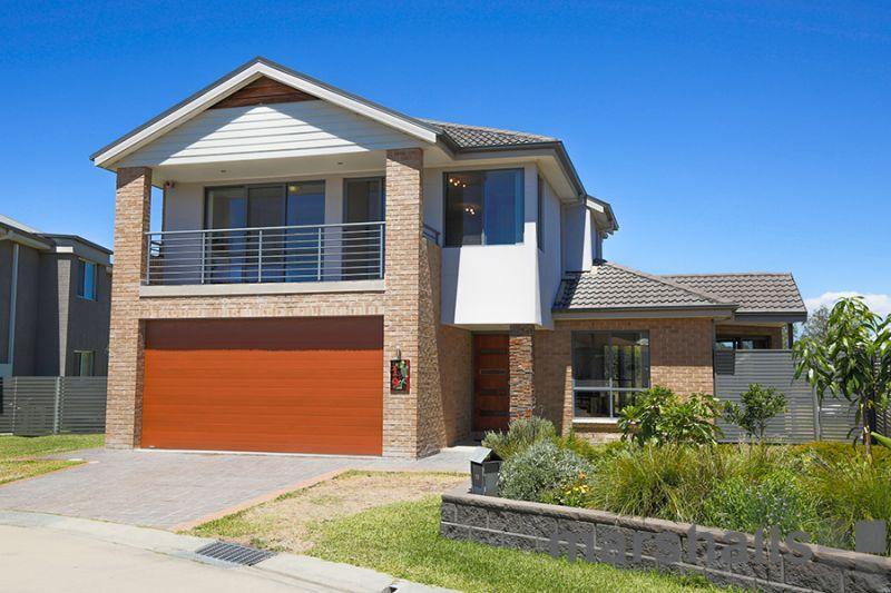 19 Siloam Drive, Belmont North NSW 2280, Image 0