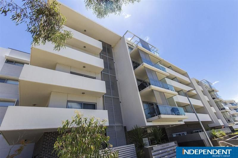 405/82 Thynne STREET, Bruce ACT 2617, Image 2