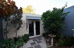 Picture of 550 Rathdowne Street, Carlton North VIC 3054