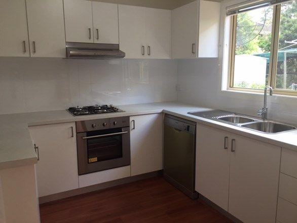 12A Malvern Avenue, Baulkham Hills NSW 2153, Image 2