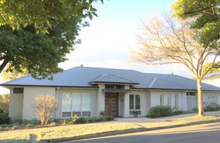 Picture of 34 Katoomba Road, Beaumont SA 5066