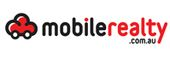 Logo for Qld Mobile Realty