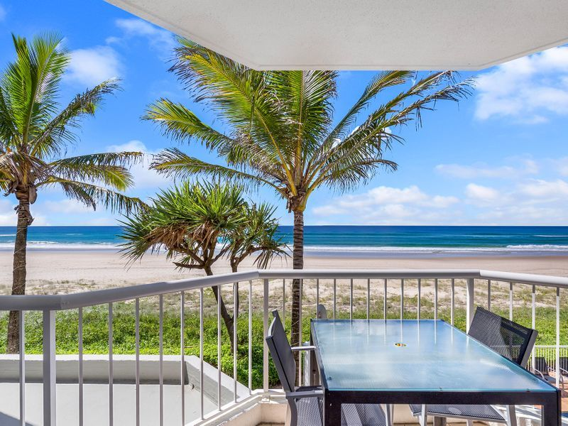 16/2 Seventeenth Avenue, Palm Beach QLD 4221, Image 0