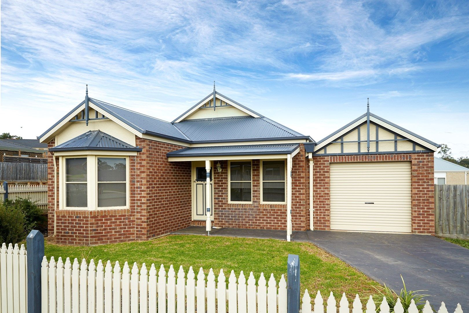 77 Cook Street, Drouin VIC 3818, Image 0