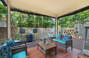 Picture of 3/11 Seabrook Street, Kedron QLD 4031