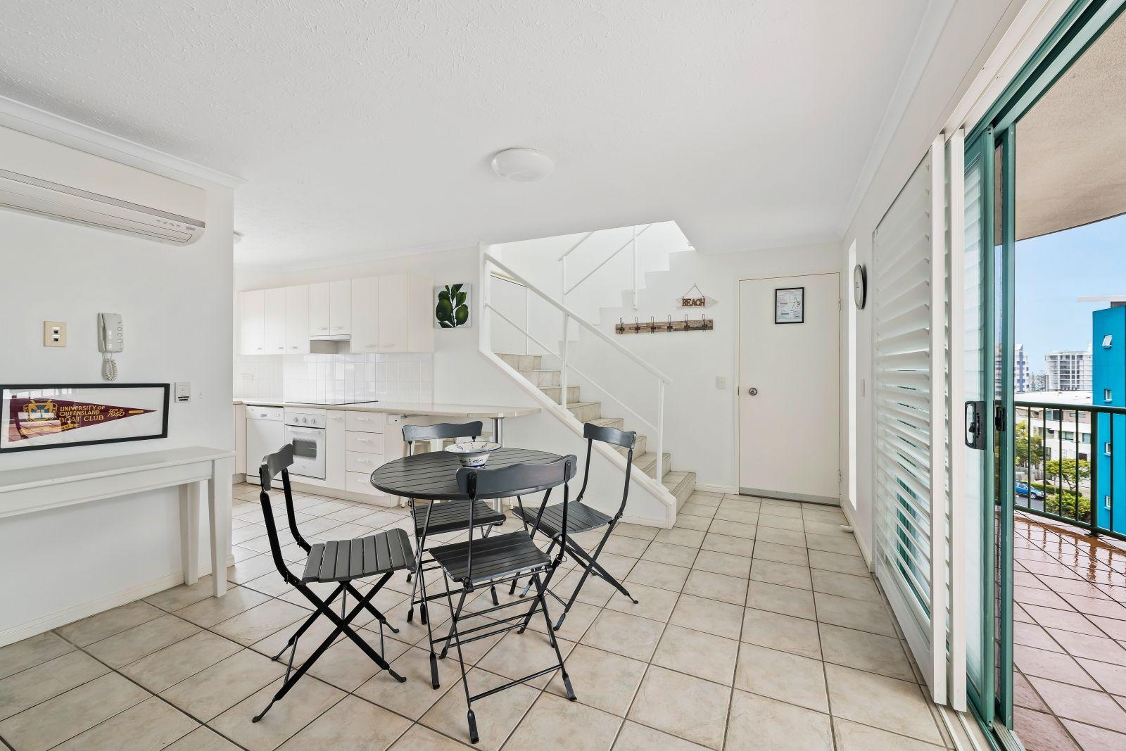 9/13-15 Douglas Street, Mooloolaba QLD 4557, Image 2
