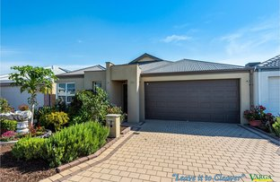 Picture of 8 Bunratty Link, Canning Vale WA 6155