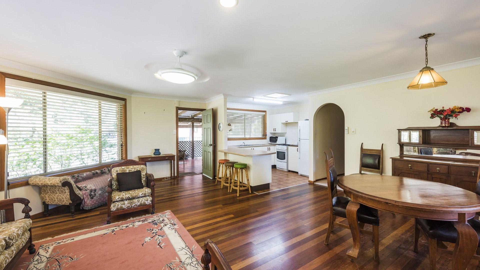 128 Spenser Street, Iluka NSW 2466, Image 1