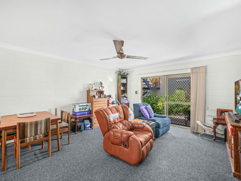 3/22 Jensen Street, Manoora QLD 4870, Image 1