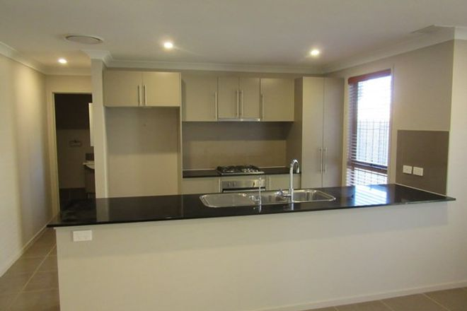 Picture of 31 Hugh Terrace, MIDDLETON GRANGE NSW 2171