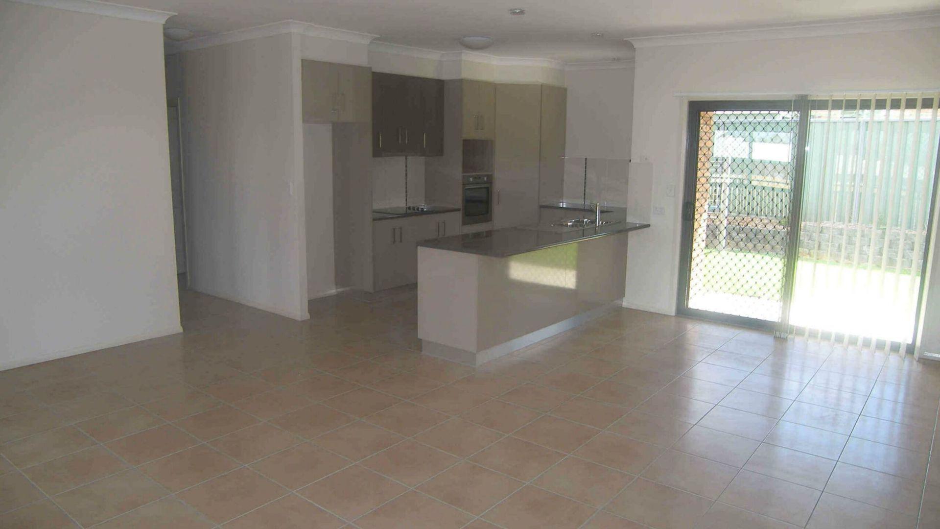 """Villa 2 """"Raffles"""" Rafferty Avenue, Warwick QLD 4370, Image 1"""