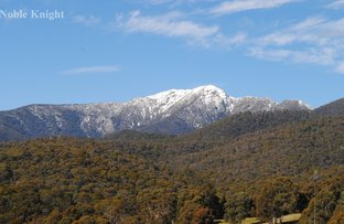 Picture of 44 Alpine Ridge Drive, Merrijig VIC 3723
