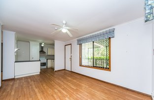 Picture of 1/2 Morinda Way, Labrador QLD 4215