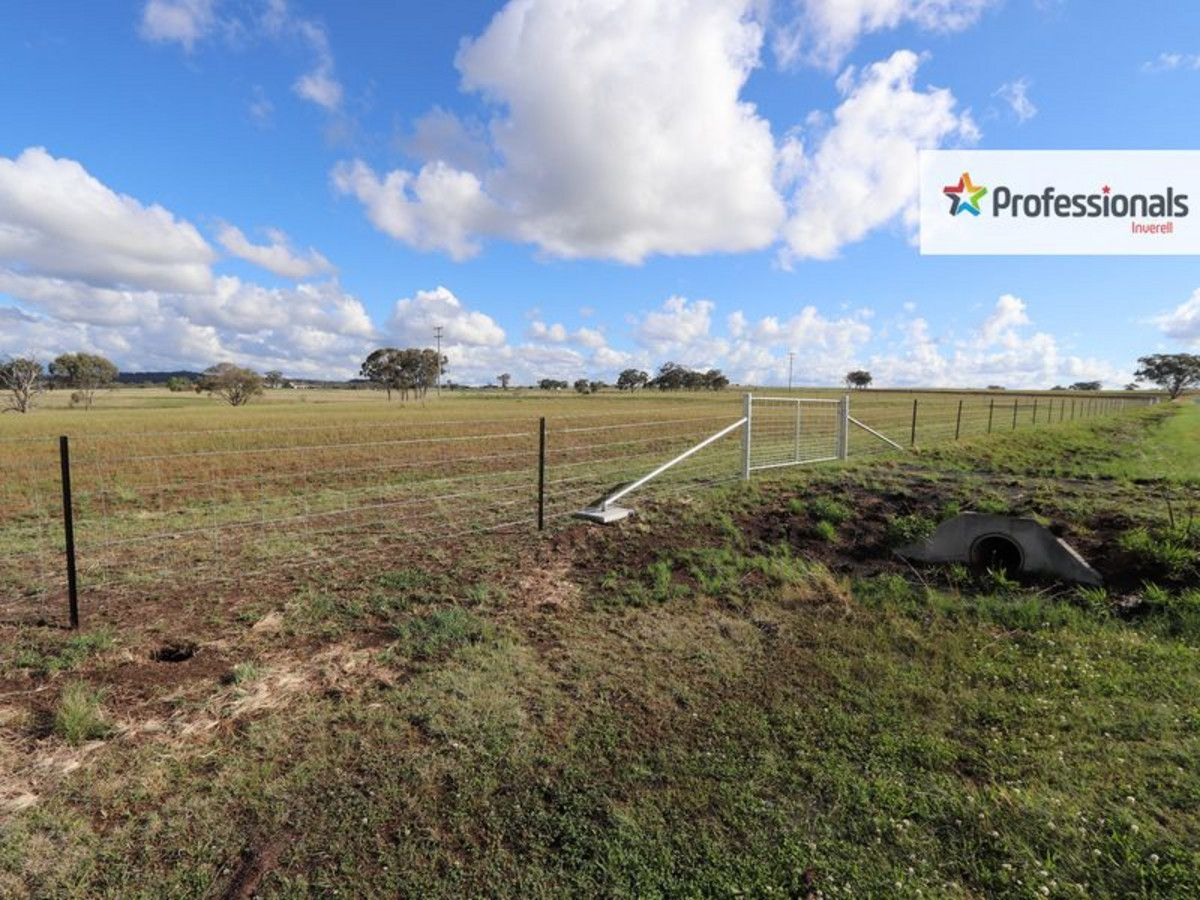 Lot 7 Auburn Vale Road, Inverell NSW 2360, Image 0
