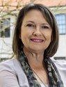 Maree van Arkel, Sales representative